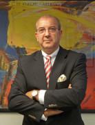 Das Anwaltsteam von ANWALTSKANZLEI WOLLSCHLAEGER