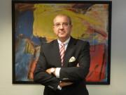 Unsere Anwälte bieten Rechtsbeistand mit hoher Beratungskompetenz.